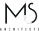Logo MS Architecte